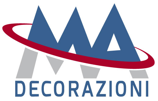 http://www.decorazionima.it